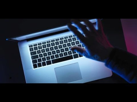 Neuland: Die Angst der Deutschen vor dem Computer