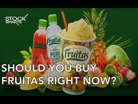 fruitas-stock-analysis