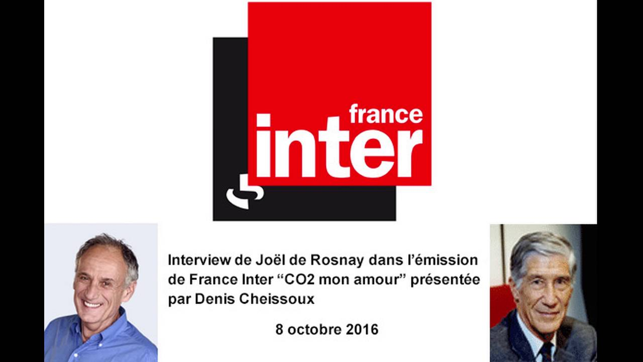 france inter co2 mon amour
