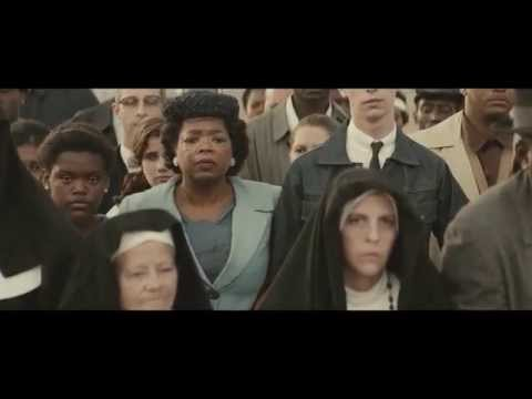 Selma Movie - The Women of Selma Featurette
