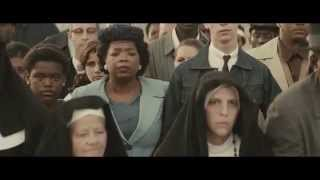 Paramount Pictures: Selma Movie - The Women of Selma Featurette