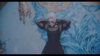 Ümit Besen feat  Pamela   Seni Unutmaya Ömrüm Yeter mi    Teaser