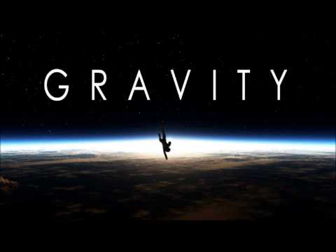 GRAVITY Soundtrack - Extreme Suspense - 20:34 (2014 Academy Award Winner for Best Original Score)