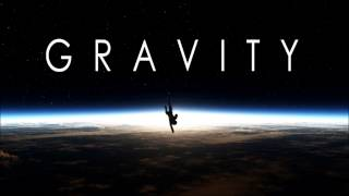 gravity-soundtrack---extreme-suspense