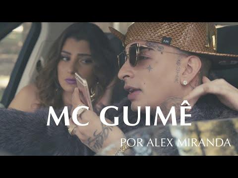 MC Guimê - Não Roba Minha Bri$a (Videoclipe...
