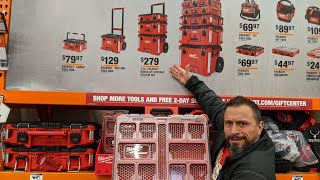 Tool Deals At The Home Depot (Dec 2019) WATCH BEFORE YOU BUY