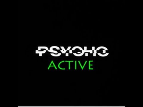 Psychoactive   No more lies lyrics