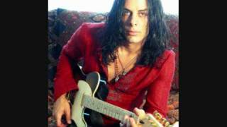 Watch Richie Kotzen My Addiction video