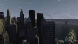Spider-Man 3 Xbox 360 Trailer - Goblin Trailer