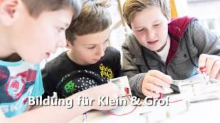 Straelen Imagebroschüre Teaser 2016 (am 17.02.2016 um 16:11)