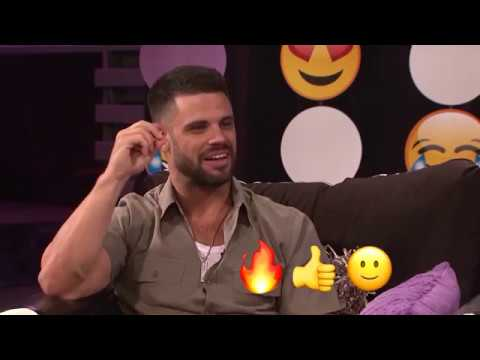 Exclusive Interview with Pastor Steven Furtick