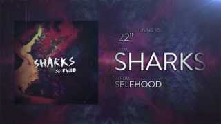 Watch Sharks 22 video
