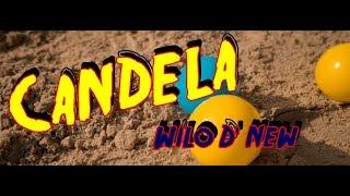 Video Wilo D' New - Candela 🔥 (Video Oficial) download MP3, 3GP, MP4, WEBM, AVI, FLV Juni 2018