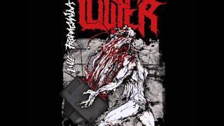 LUCIFER - FEEDING THE MACHINE