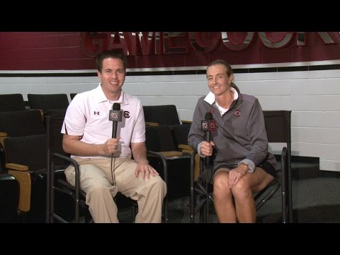 Shelley Smith Previews the Week - 9/23/15
