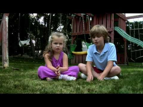 Rett Syndrome Video.mov