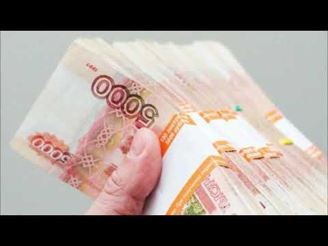 Как заработать БЫСТРЫЕ 100 000 РУБ  НА ЧУЖИХ ВИДЕО В ЮТЮБЕ