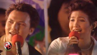 Ten2Five feat Rudy Caffeine -  Aku Untukmu (official video clip)