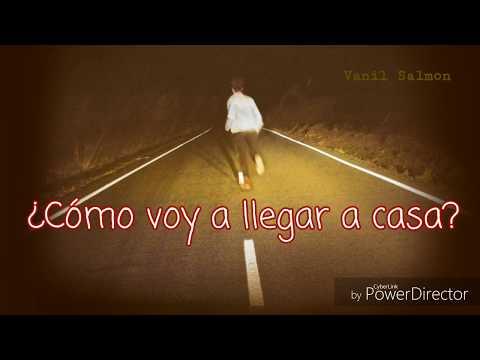 Bastille - Get Home (En Español) mp3