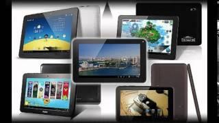 интернет магазин бытовой техники(, 2014-10-28T22:34:21.000Z)