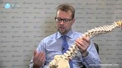 hqdefault - Back Pain Clinic East Lansing, Mi