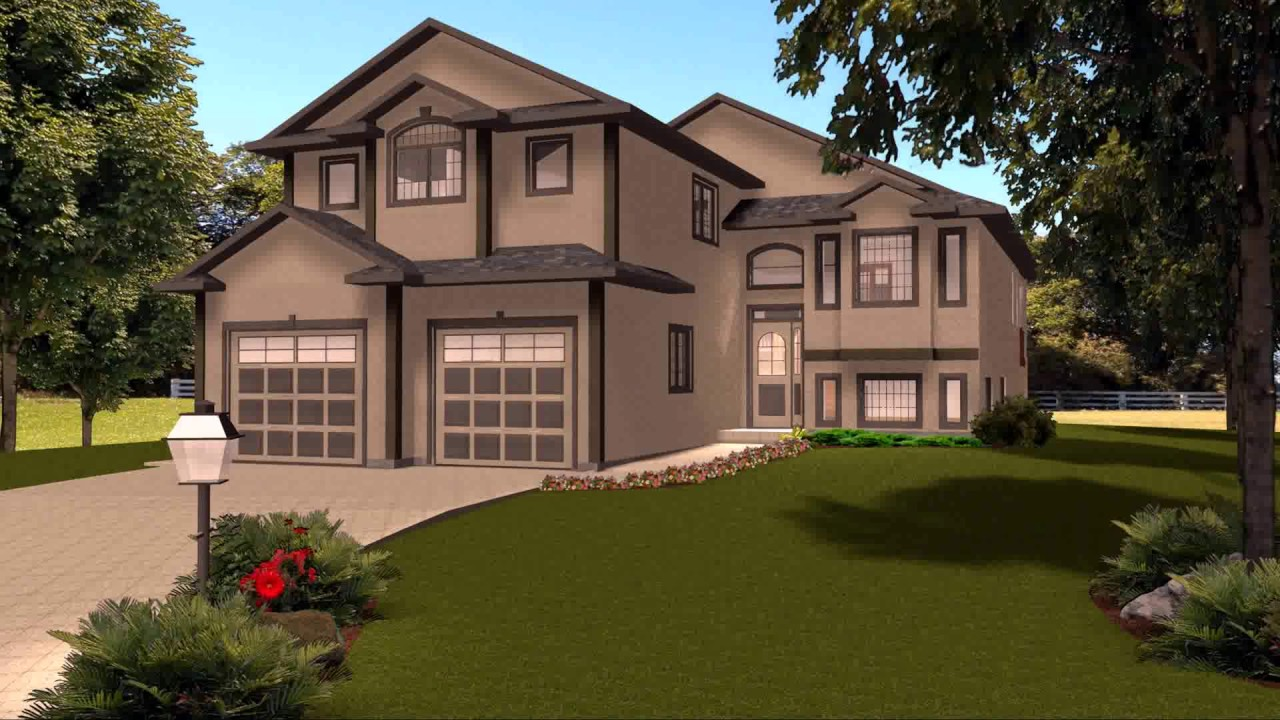 Cool Easy House Designs Minecraft Youtube