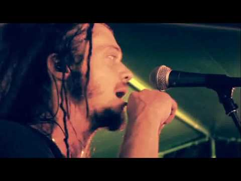 SOJA - True Love (DVD Live in Hawaii)  @sgneto
