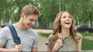 Download Ваня Чебанов - Девчонка (Официальный клип) Mp3 and Videos