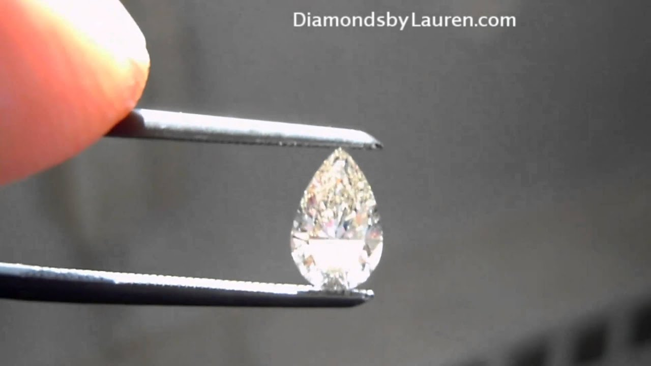 fancy gia pink example fluorescence diamond very illustration faint sample marquise light carat clarity diamonds graded
