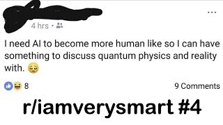 Download r/iamverysmart Best Posts #4 Mp3 and Videos