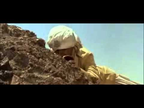 BLAKE EDWARDS-The Party / Opening Scene (1968) Mp3