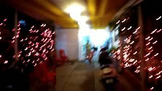 wedding mandap construction and flower# citytenthouse, Imphal