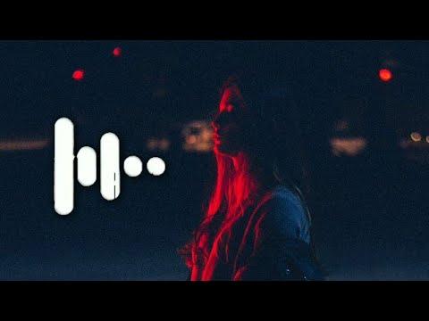 Mp3/uu Nai Na Lyrics Mp3 Song Download | KKRadio