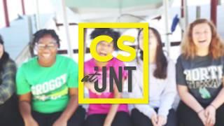 Fall 2018 Girls' Retreat