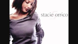 strong enough stacie orrico
