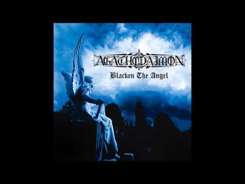 Agathodaimon - Tristetea Vehementa mp3