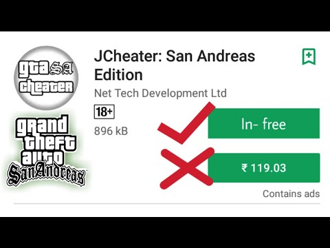 jcheater gta sa apk free download
