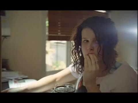 Depression TV Commercial - youthbeyondblue.com