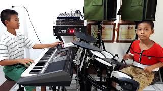 Nụ Cười Biệt Ly - Hòa Tấu SLOW ROCK - Nhạc Sống PHONG BẢO