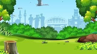 ORi  (LYRICS VIDEO) Brodashaggi   music