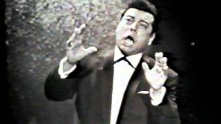 Amor Ti Vieta (1955) Mario Lanza