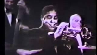 Muskrat Ramble - Kid Ory 1956