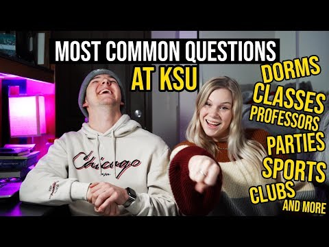 Kennesaw State University Advice/Tips (Q & A)