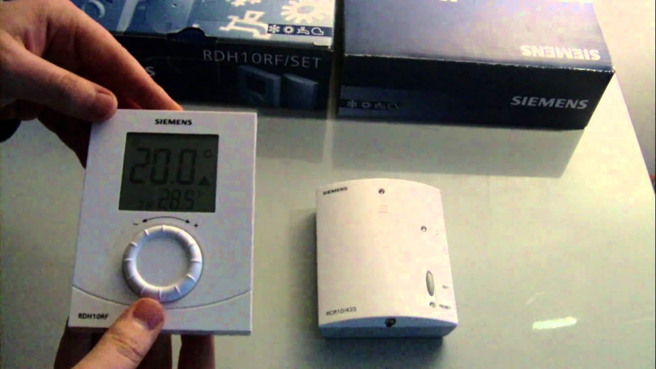 Thermo vs Ki  cntrl additionally 85451 Heatmiser Neo Smart Thermostat further Watch likewise 563011 New Carrier Cor Wiring besides Suntouch Mats Specifications And Installation Procedure. on thermostat wiring diagram