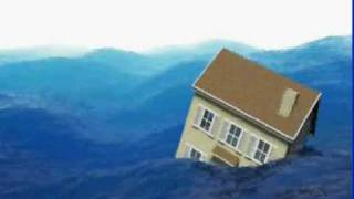 Your Advanced Debt Management Solutions