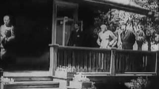 Marszałek Piłsudski (Marshal Jozef Pilsudski) cz I