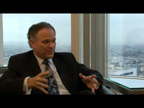What role do insurance companies play in a mediation?