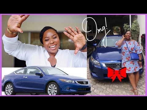 a-special-person-surprised-me-with-my-dream-car!!-|-late-birthday-gift-|-vlog