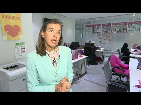 بلجيكا ترسل أول -سفيرة- إلى الرياض، سابقة تبرز ملامح العهد الجديد…  - نشر قبل 2 ساعة