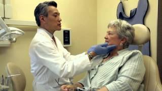 Best Sleep Apnea Services in Thousand Oaks: Lack of sleep?